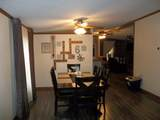 52936 Oakhills Drive - Photo 4