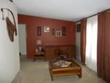 52936 Oakhills Drive - Photo 5