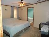 52936 Oakhills Drive - Photo 6