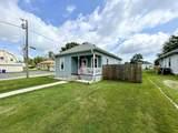 613 Woodland Avenue - Photo 2