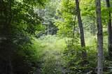 2279 Old Slocum Trail - Photo 31