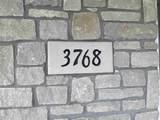 3768 Cobble Creek Drive - Photo 2