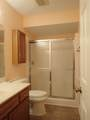 4647 Bell Drive - Photo 10
