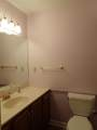 4647 Bell Drive - Photo 13