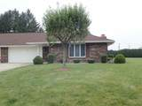 4647 Bell Drive - Photo 16
