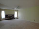 4647 Bell Drive - Photo 2