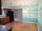 4647 Bell Drive - Photo 4