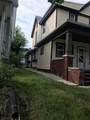 1223 Michigan Avenue - Photo 2