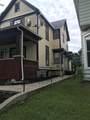 1223 Michigan Avenue - Photo 3