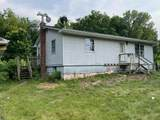7407 State Road 25 - Photo 2
