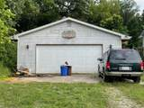 7407 State Road 25 - Photo 4