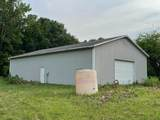 7407 State Road 25 - Photo 6