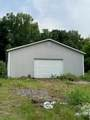7407 State Road 25 - Photo 7