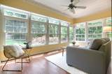 12553 Camelot Trail - Photo 10