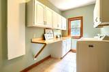 12553 Camelot Trail - Photo 11