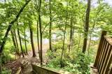 12553 Camelot Trail - Photo 19
