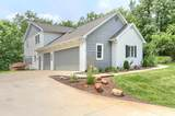 12553 Camelot Trail - Photo 21