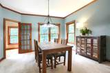12553 Camelot Trail - Photo 4