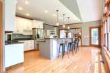 12553 Camelot Trail - Photo 7