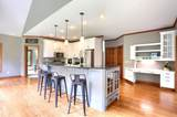 12553 Camelot Trail - Photo 9