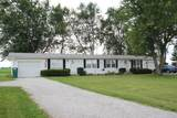 393 State Road 124 Highway - Photo 1