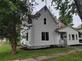 1209 Van Buren Street - Photo 3