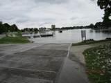 1150 1152 Pleasant Point - Photo 24