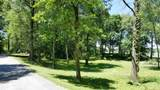 11078 Vista Ridge Lane - Photo 11