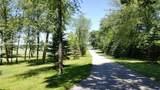 11078 Vista Ridge Lane - Photo 7
