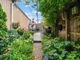 2324 Crescent Avenue - Photo 26