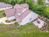 9831 Forest Creek Drive - Photo 30