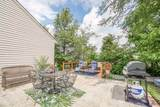 9831 Forest Creek Drive - Photo 32