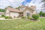 9831 Forest Creek Drive - Photo 33