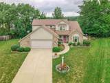9831 Forest Creek Drive - Photo 35