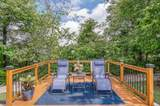 9831 Forest Creek Drive - Photo 4