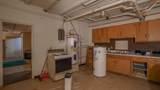 435 Allen Street - Photo 30