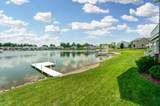 295 Ln 270 Hamilton Lake - Photo 33