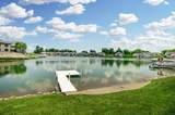295 Ln 270 Hamilton Lake - Photo 34