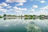 295 Ln 270 Hamilton Lake - Photo 36