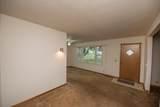 3724 Piney Grove Drive - Photo 15