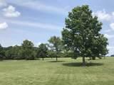 6485 Clear Creek Road - Photo 14