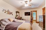 9360 State Road 120 - Photo 14