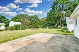9360 State Road 120 - Photo 22