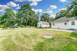 9360 State Road 120 - Photo 23