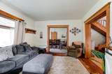 9360 State Road 120 - Photo 8