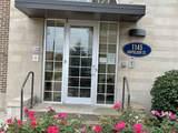 1145 Napoleon Street - Photo 3