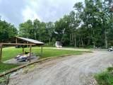 5997 Spring Valley Court - Photo 20