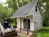 5997 Spring Valley Court - Photo 5