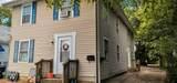632 Harlan Avenue - Photo 1
