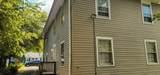 632 Harlan Avenue - Photo 3